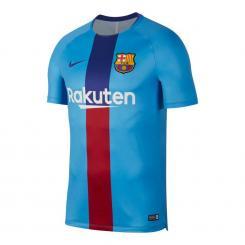 FC Barcelona Trainingsshirt