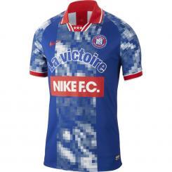 FC Heimtrikot Kurzarm