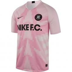 FC Heimjersey