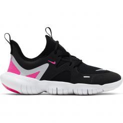 ae9c5454e1 Teamsport Philipp | Nike Free | günstig online kaufen