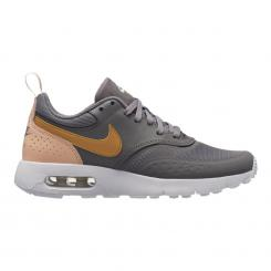 nike wmns air max motion ul damen