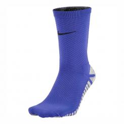 Grip Strike Light Crew Socken