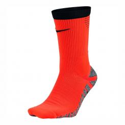 Grip Strike Lightweight Crew Football Socks