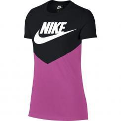 Heritage T-Shirt Damen