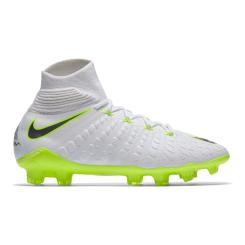 Hypervenom Phantom 3 Elite DF FG Kinder