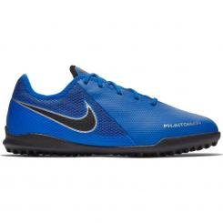 quality products innovative design low cost Teamsport Philipp | Nike Hypervenom | günstig online kaufen
