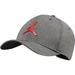 Jordan Jumpman Classic 99 Cap