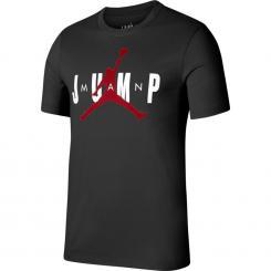 Jordan Jumpman Crew Shirt