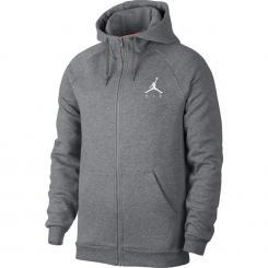 Jordan Jumpman Full Zip Hoody
