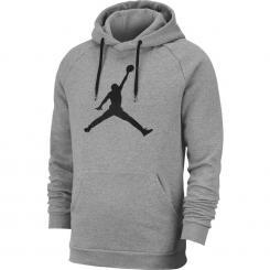 Jordan Jumpman Logo Hoody