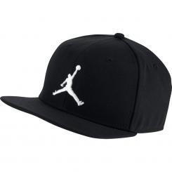 Jordan Pro Jumpan Snapback
