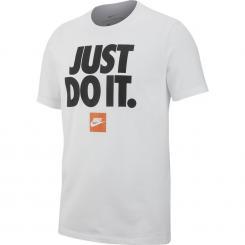 Just Do It 3 T-Shirt