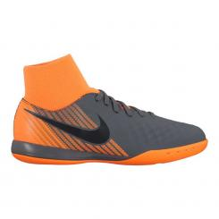 Magista ObraX 2 Academy DF IC Kinder