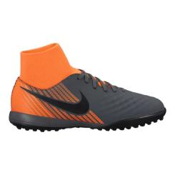 Magista ObraX 2 Academy DF TF Kinder
