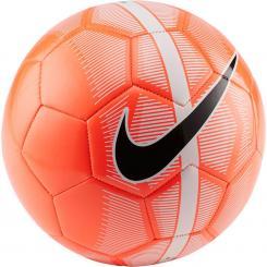Mercurial Fade Fußball
