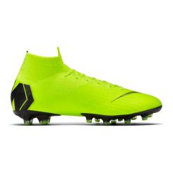 Mercurial Superfly 6 Elite AG-Pro