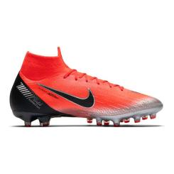 sports shoes 16bd6 29be8 Mercurial Superfly 6 Elite CR7 AG-Pro ...