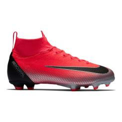 Mercurial Superfly 6 Elite CR7 FG Kinder