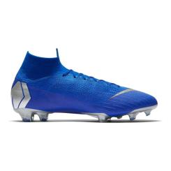 Mercurial Superfly 6 Elite FG