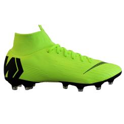 Mercurial Superfly 6 Pro AG-Pro
