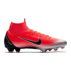 Mercurial Superfly 6 Pro CR7 FG