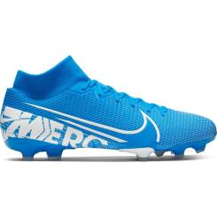 100% quality order new high Teamsport Philipp | Nike Mercurial | günstig online kaufen