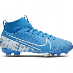Mercurial Superfly 7 Academy FG/MG Kinder