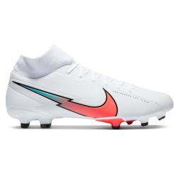 Mercurial Superfly 7 Academy FG/MG