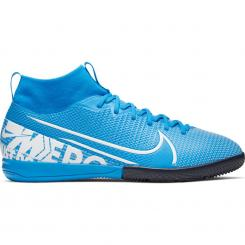 Mercurial Superfly 7 Academy IC Kinder