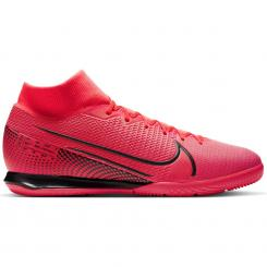 Mercurial Superfly 7 Academy IC