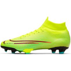 Mercurial Superfly 7 Pro MDS FG