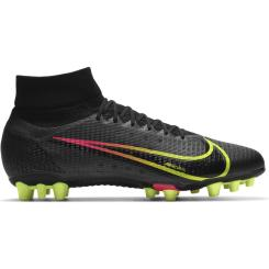 Mercurial Superfly 8 Pro AG