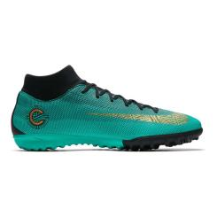 Mercurial SuperflyX 6 Academy CR7 TF