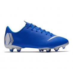 Mercurial Vapor 12 Academy GS FG/MG Kinder