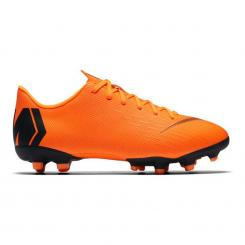Mercurial Vapor 12 Academy GS MG Kinder