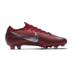 Mercurial Vapor 12 Elite FG