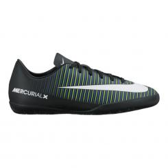 Mercurial Vapor XI IC Kinder