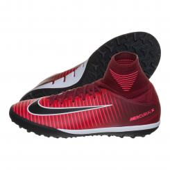MercurialX Proximo II DF TF Kinder