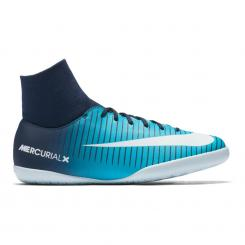 MercurialX Victory VI DF IC Kinder