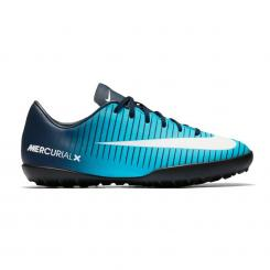 Mercurial Vapor XI TF Kinder