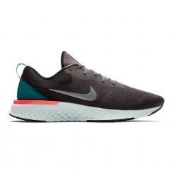 Teamsport Philipp | Nike Quest AA7403 006 | günstig online