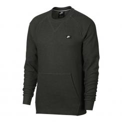 Optic Crew Sweatshirt