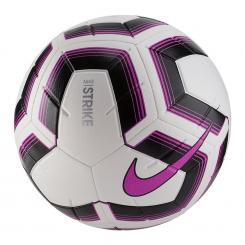 PSG Academy Fußball