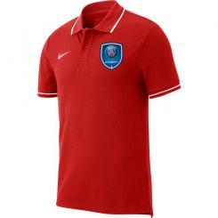 PSG Academy Polo Junior