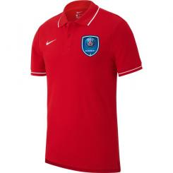 PSG Academy Polo Senior