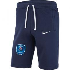 PSG Academy Short Junior