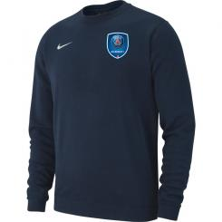 PSG Academy Sweat Junior