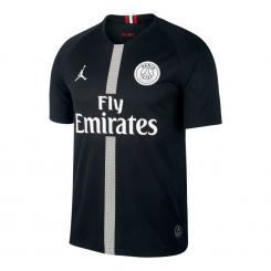 Paris Saint-Germain 3rd Trikot 2018/2019 Kinder