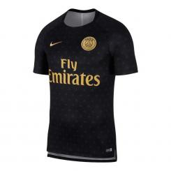 Paris Saint-Germain Trainingsshirt