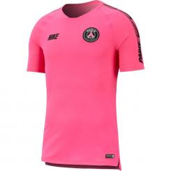 Paris Saint-Germain Trainingsshirt